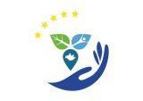 лого_биоразнообразие_для платформы.jpg